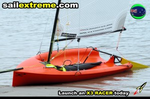 X3-Fun-sailing-dinghy