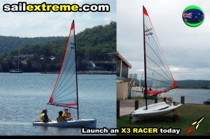 X3-Resort-sailing-dinghy-girls