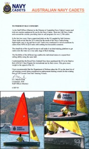 X3-Sailing-dinghy-Australian-Navy-Sailing-Cadets-reference