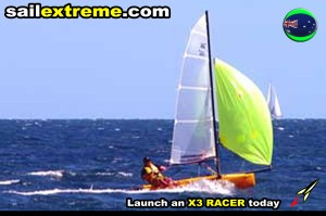 X3-Sailing-dinghy-fun-fast-sailing