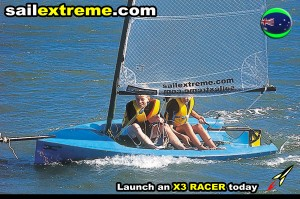 X3-sailing-dinghy-2up-racing