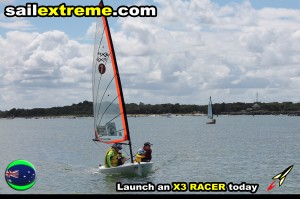 X3-sailing-dinghy-3-up-fun-sailing