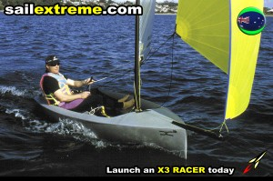 X3-sailing-dinghy-Fun-genaker-cruising