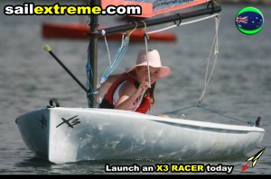 X3-sailing-dinghy-PYYC-edge-fleet-racing-fun