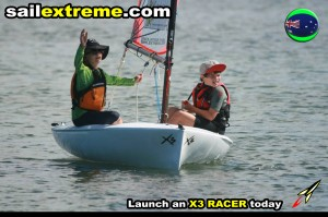 X3-sailing-dinghy-PYYC-edge-racing