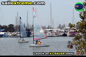 X3-sailing-dinghy-PYYC-junior-edge-racing