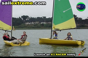 X3-sailing-dinghy-San-Francisco-USA-sail-training