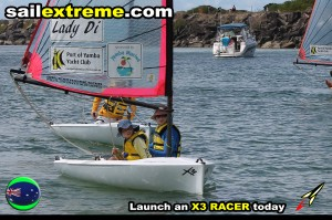 X3-sailing-dinghy-crew-concentrating-