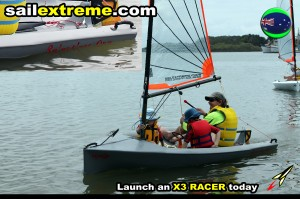 X3-sailing-dinghy-family-fun-on-the-water