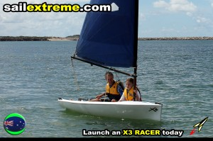 X3-sailing-dinghy-father-and-daughter