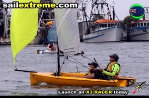 X3-sailing-dinghy-father-and-son-FX3+EDgenaker