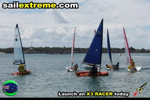 X3-sailing-dinghy-fleet-edge-racing