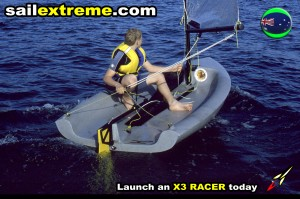 X3-sailing-dinghy-self-draing-cockpit-and-swing-centerboard