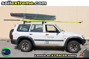 X3-sailing-dinghy-on-car-roof-racks