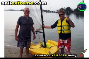 Adult-keen-X3-dinghy-sailors