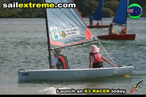 PYYC-X3-sailing-dinghy-2up