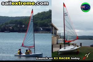 X3-Resort-sailing-dinghy-girls