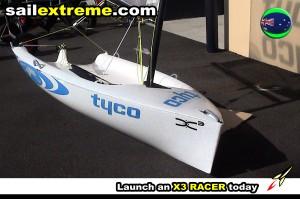X3-Sailing-dinghy-TYCO-volvo-ocean-race
