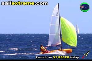 X3-Sailing-dinghy-fun-fast-sailing