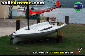 X3-resort-sailing-dinghy-and-dolly