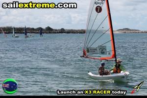 X3-sailing-dinghy-2-up