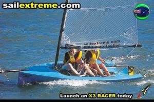 X3-sailing-dinghy-2up-racing