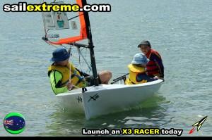 X3-sailing-dinghy-3-up