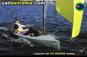 X3-sailing-dinghy-Fun-genaker-cruising