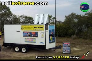 X3-sailing-dinghy-Mobile-fun-machine