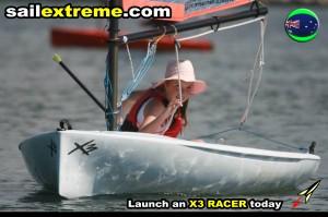 X3-sailing-dinghy-PYYC-edge-fleet-racing-fun