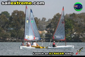 X3-sailing-dinghy-PYYC-edge-fleet-racing-regatta