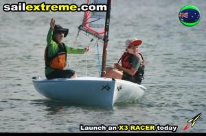 X3-sailing-dinghy-PYYC-edge-racing