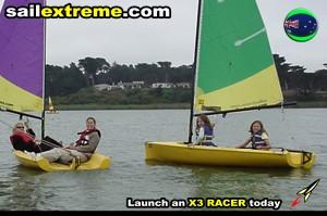 X3-sailing-dinghy-San-Francisco-USA-sail-training