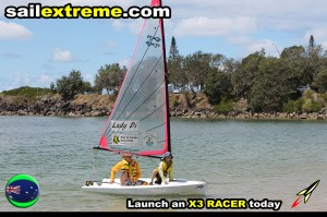 X3-sailing-dinghy-adult-and-child