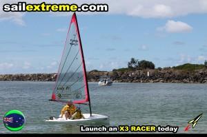 X3-sailing-dinghy-adult-&-child-fun-sailing