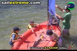 X3-sailing-dinghy-club-sail-training