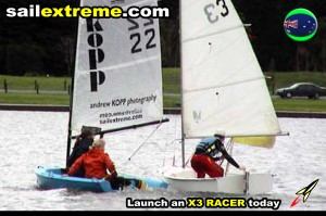 X3-sailing-dinghy-compared-to-small-sabot