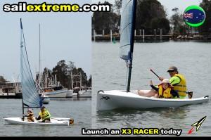 X3-sailing-dinghy-family-cruising