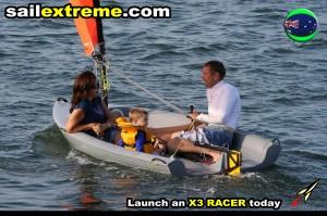 X3-sailing-dinghy-family-fun