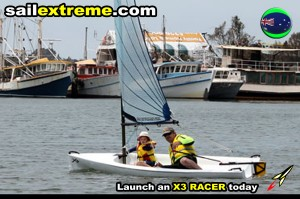 X3-sailing-dinghy-father-and-son