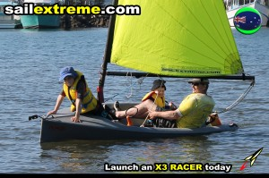 X3-sailing-dinghy-father-and-sons