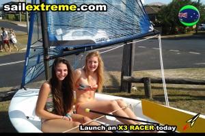 X3-sailing-dinghy-girls
