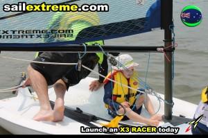 X3-sailing-dinghy-high-quality