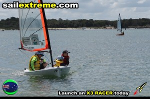 X3-sailing-dinghy-new-helmsman
