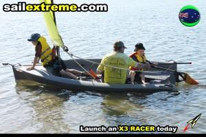 X3-sailing-dinghy-nipper
