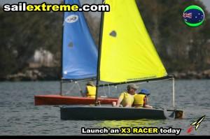 X3-sailing-regatta
