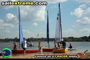 off-the-beach-X3-sailing-fun