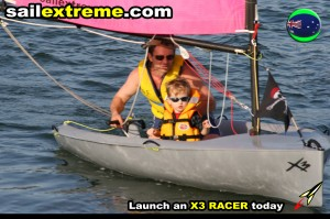 x3-sailing-dinghy-father-and-son-fun