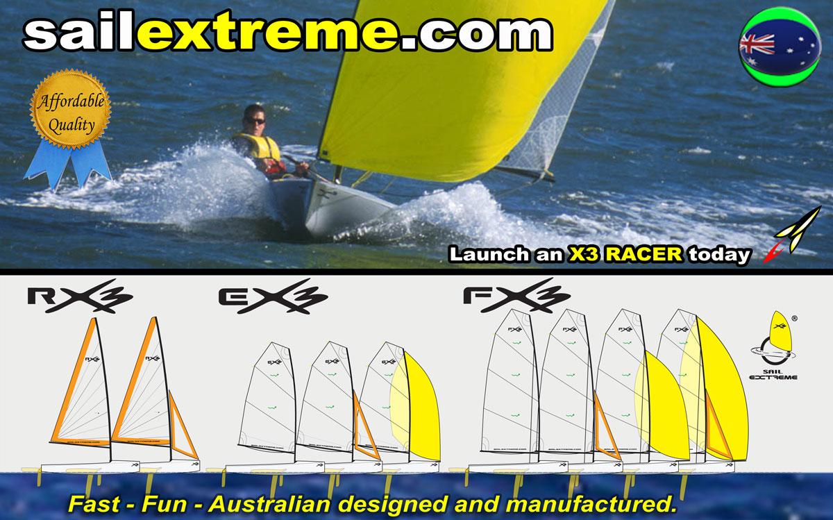 sailextreme.com