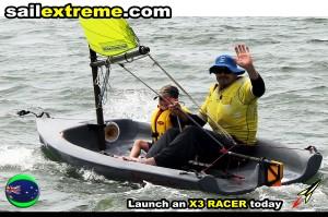 Fun-with-Dad-X3-sailing